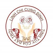 Logo của đối tác Nấm Linh Chi Cung Đình